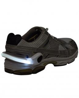 Luce visibilità da scarpa RUNNER