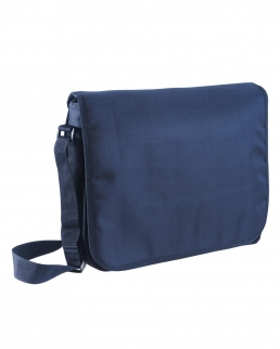 BORSA PORTACOMPUTER CON INTERNO MULTITASCHE