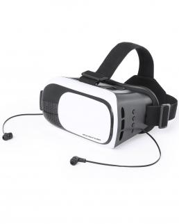 Occhiali Virtuali Tarley