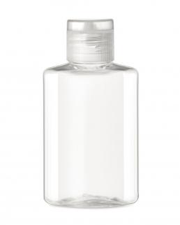Bottiglia ricaricabile 80 ml