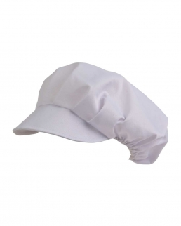 Cappello da chef