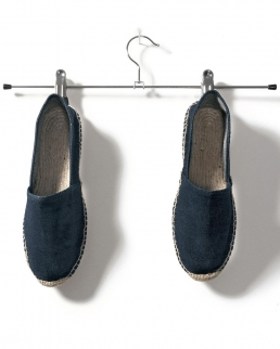 Espadrilles Denim Women