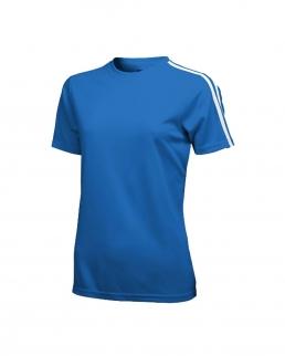 T-shirt Baseline Cool fit Donna
