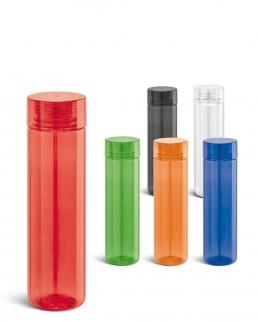 Bottiglia in Tritan 790 ml