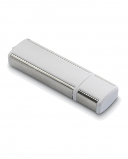 USB flash drive Linealflash 2Gb
