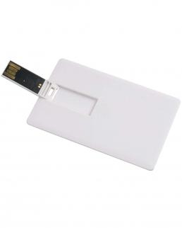 USB Memory card 4Gb