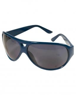 Occhiali da sole con schermo UV400