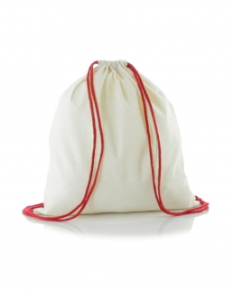 Sacca Cotton Tianax