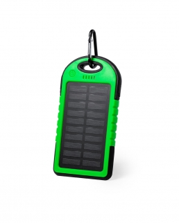 Power Bank waterproof Lenard 4000 mAh