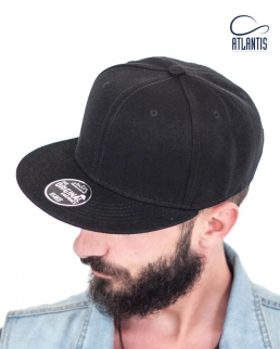 Cappellino Snap Back