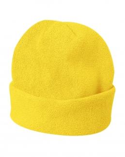 Cappellino in polar Concert