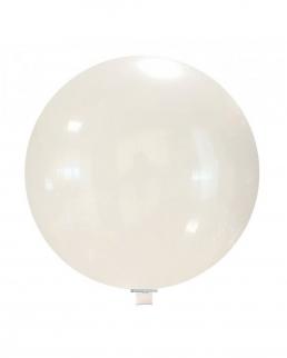 Pallone gigante 150 cm