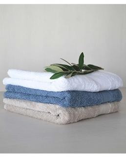 Asciugamano inflame 50 x 100 cm