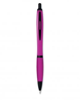 Penna a sfera RIOSOFT