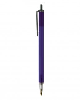 Penna a sfera Clic Stic Mix & Match
