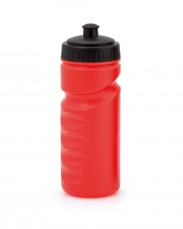 Borraccia Atocia 500 ml