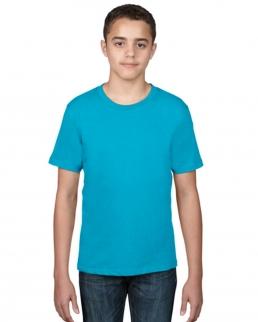 T-shirt bambino Fashion