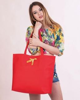 Borsa shopping Gift
