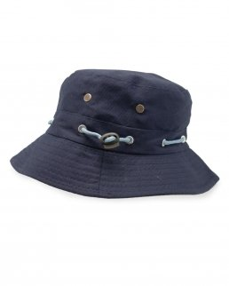 Cappello regolabile Tenerife
