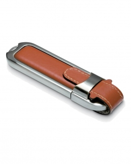 USB flash drive Datashield 1Gb
