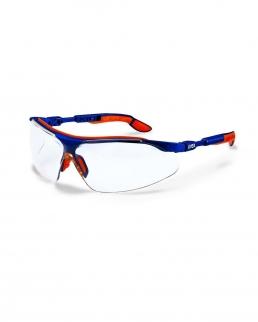 Occhiale Uvex I-VO 9160-265