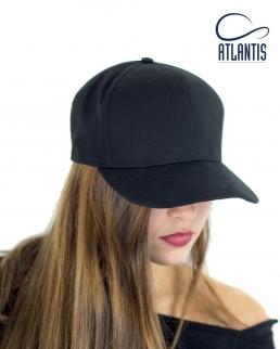 Cappellino Snap Adjustable
