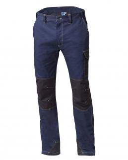 Pantaloni Sydney