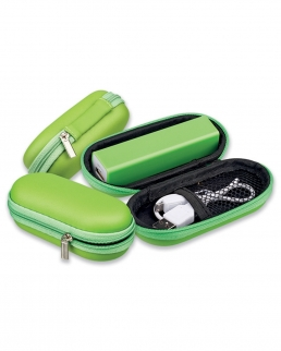Custodia universale per accessori Case I