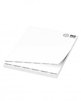 Foglietti adesivi Sticky-Mate® Budget 100x75 50 fogli
