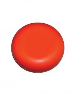 Antistress Globulo Rosso
