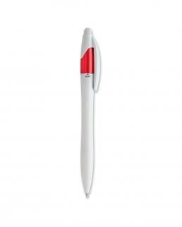 Penna tri color
