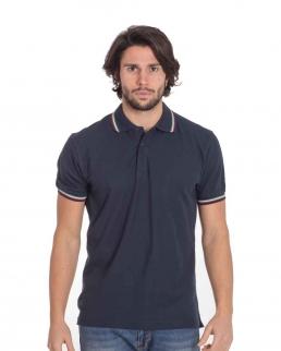 Polo Italy