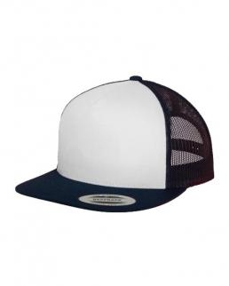Cappellino Trucker Classic