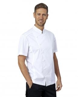 Giacca da cuoco Nick