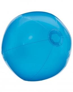 Pallone da mare gonfiabile PACIFIC