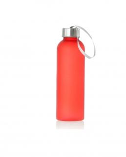 Bottiglia Parux 590 ml
