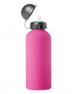 Bottiglia con elemento refrigerante interno 600 ml