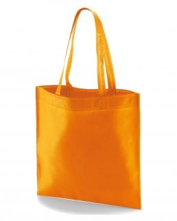 Shopper in TNT Miso