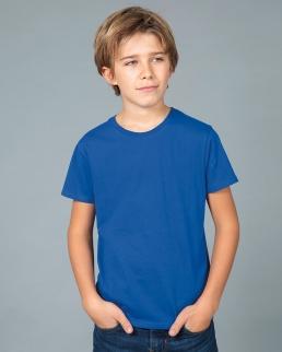 T-shirt bambini California