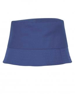 Cappello parasole per bambini Solaris
