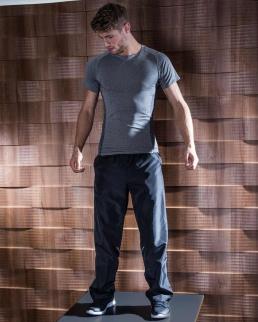 Pantaloni Super Light