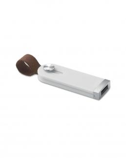 USB flash drive SLIDEFLASH 8Gb