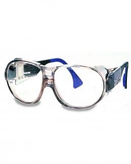 Occhiale Uvex 9180/125 Futura
