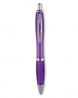 Penna a sfera Riocolour