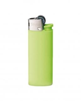 Accendino J25 Lighter Pastel