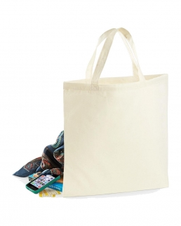 Shopper Promo Bag for Life