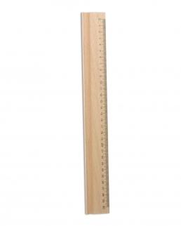Rghello in legno