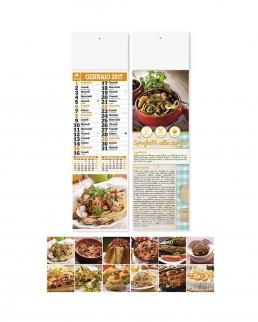 Silhouette Gastronomia