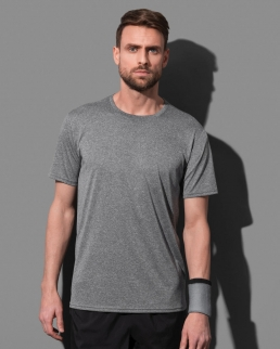 T-shirt Uomo Recycled Sports-T Move