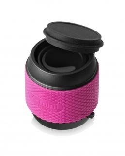 Speaker mono X-mini ME